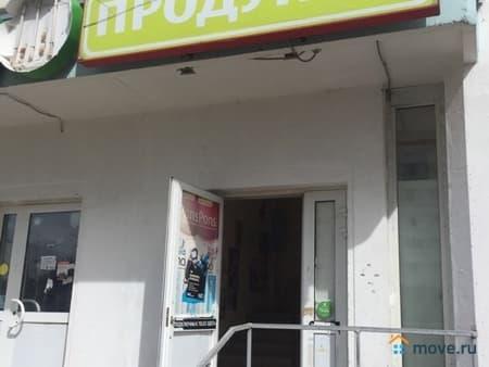 Продам торговое помещение, 75 м², Москва, Изюмская ул., 37к2
