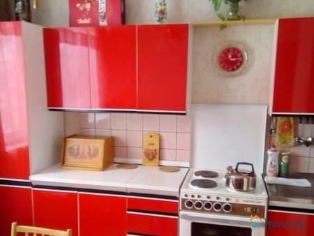 Продается 2-комнатная квартира, 49 м², Москва, Затонная улица, 13К1