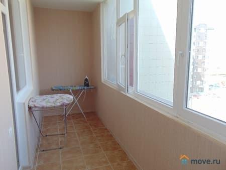 Продаем 1-комнатную квартиру, 40 м², Севастополь, шевченко, 8б