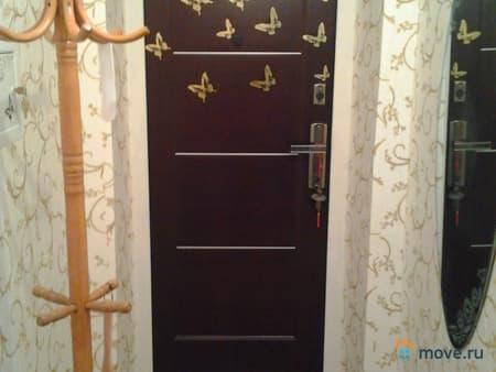 Сдаю 2-комнатную квартиру, 45 м², Шадринск, улица Розы Люксембург, 15