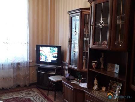 Продам 2-комнатную квартиру, 52 м², Запорожье, Независимой Украины
