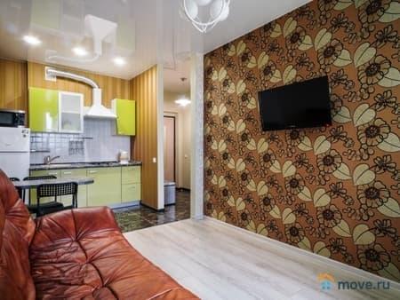 Сдаем 1-комнатную квартиру, 38 м², Димитровград, улица Московская, 57