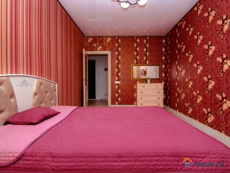 Сдаю 1-комнатную квартиру, 32 м², Москва, улица Радиаторская 3-я, 5