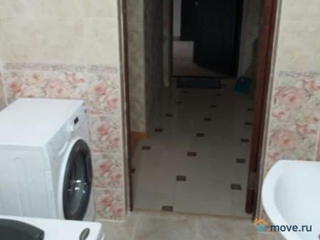 Аренда 1-комнатной квартиры, 32 м², Волгоград, улица им Менжинского, 2