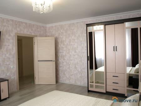 Сдаем 1-комнатную квартиру, 36 м², Ковров, улица Летняя, 21