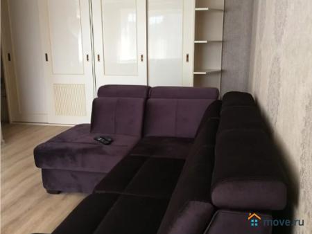 Сдаю 1-комнатную квартиру, 34 м², Москва, улица Малышева, 26 к2