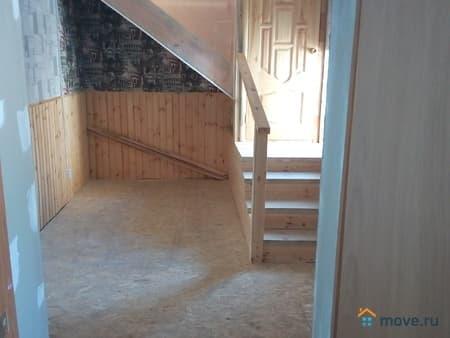 Продам дом, 155 м², 9 соток, Краснослободск, Королева, 1кв2