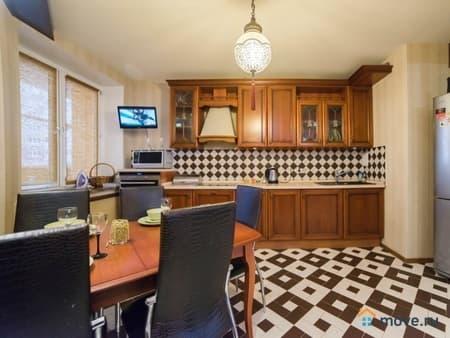 Сдается 1-комнатная квартира, 34 м², Абакан, улица Итыгина, 2