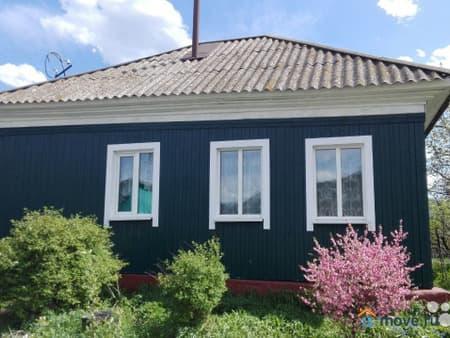 Продаю дом, 70 м², 11 соток, Абаза, улица Кирова, 15