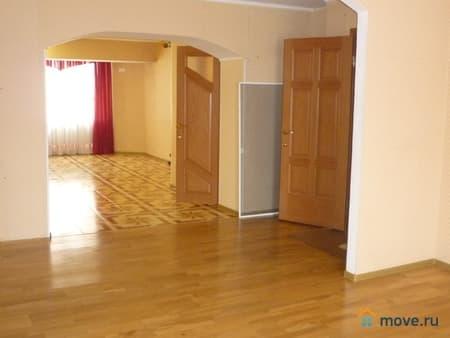 Продаю 3-комнатную квартиру, 96 м², Омск, улица Яковлева, 147