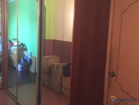 Продажа 2-комнатной квартиры, 50 м², Омск, 8 линия, 78