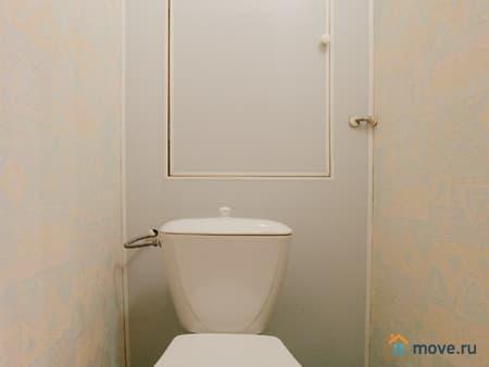Сдаем 1-комнатную квартиру, 42 м², Долгопрудный, проспект Ракетостроителей, 5