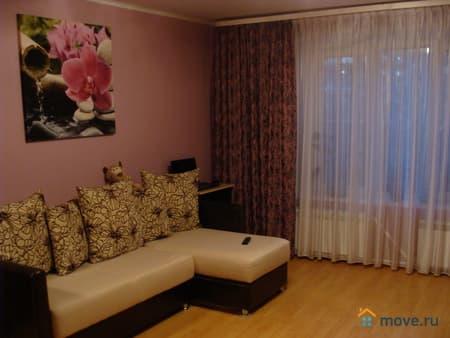 Продаем 1-комнатную квартиру, 34 м², Балашиха, Маяковского, 2
