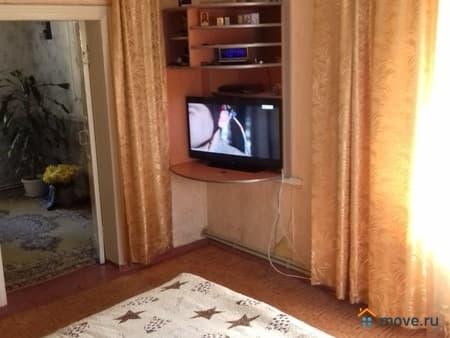 Продается дом, 110 м², 8 соток, Керчь, Вишневая