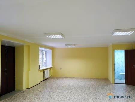 Продаем помещение свободного назначения, 55 м², Ярославль, улица Салтыкова-Щедрина
