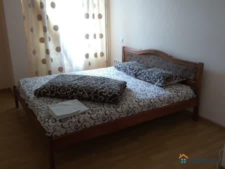 Сдам посуточно квартиру, 71 м², Тында, улица Верхне-Набережная