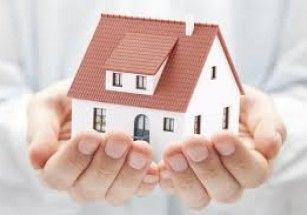 По субсидированным ипотечным программам выдано более 13 млрд рублей