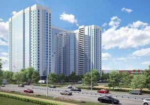 Субсидированная ипотека довела долю кредитных сделок  в жилых комплексах Подмосковья до 80%