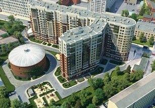 Новое строительство начнется в районе Северный
