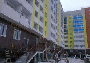В 2017 году студентов Московской консерватории будут заселять в новое общежитие