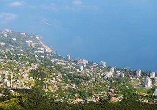 Покупатели крымской недвижимости предпочитают новостройки