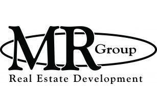 Спецусловия на покупку жилья будут предложены в объектах MR Group в «Шоуруме жилой недвижимости»