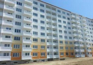 Теперь московскую квартиру можно приобрести и по бартеру