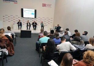 НО «ПОВС застройщиков» провел семинар на тему основных правил покупки жилья на первичном рынке