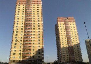 Из крупных городов Подмосковья самый дешевый «квадрат» оказался в Ивантеевке, а самый дорогой – в Котельниках