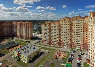 2 000 рублей за отделку в готовых квартирах в «Богородском»