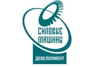 «Силовые машины-Девелопмент» завершили строительство жилого комплекса «Московский квартал»
