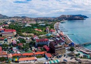 Среди всех российских регионов самой недоступной оказалась крымская «вторичка»