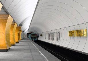 Удлинившаяся «салатовая» ветка метро не приведет к удорожанию квартир