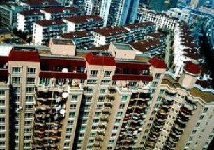 Микроквартиры в Китае продали за час