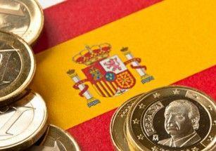 Сегодня — последняя возможность подать визу в Испанию на периферии