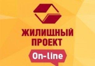 Приглашаем на бесплатный вебинар «Мурино: обзор новостроек, инфраструктура»
