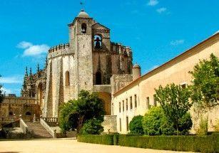В Италии сдается в аренду замок из списка ЮНЕСКО
