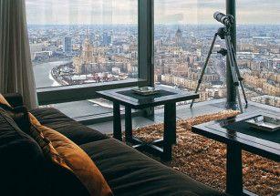 Аппартаменты в москве купить дью дилидженс недвижимости