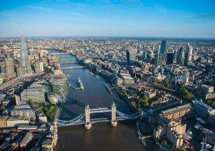 Властям Лондона предложили решение проблемы кризиса жилья