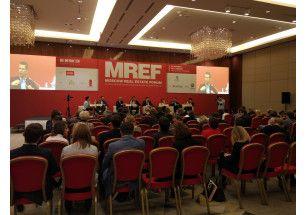 Синергия застройщиков и города» - «Сити-XXI век» о реновации на MREF