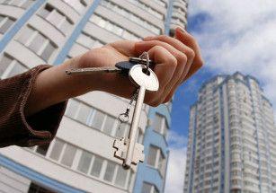 По доходности арендных квартир обе столицы оказались в самом конце рейтингового списка