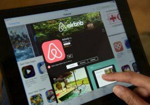 Деятельность Airbnb в Канаде ограничена