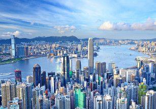 В Гонконге установлен ценовой рекорд на землю — 3 млрд долларов