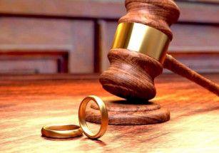 Власти защитят экс-супругов при разделе общей недвижимости