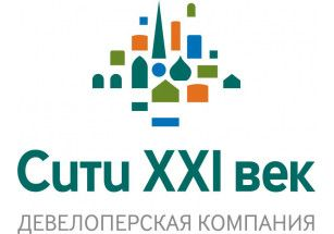 Новогодний подарок от «Сити-XXI век»: скидки до 25% на готовое жилье в Видном