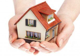 В Англию поставляют дома-конструкторы за 25 тысяч фунтов