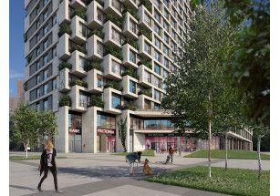 Первое в России здание по стандартам BREEAM RUS построит «Сити-XXI век»