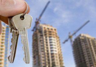 В сдаваемых до конца года новостройках осталось только полтысячи квартир с ремонтом