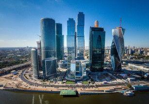 Дешевле 25 млн рублей в ММДЦ продается 8% апартаментов