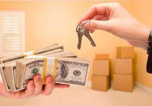 Почти три четверти «комфортных» апартаментов покупаются за наличный расчет